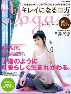 kirei_yoga-228x300