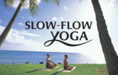 slowflow
