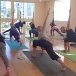 hatha_yoga01a