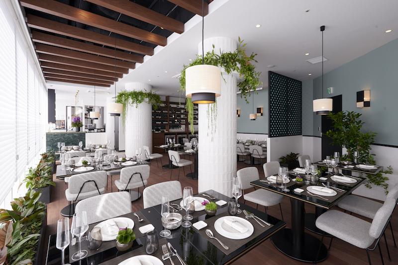 ellecafe_aoyama_restaurant